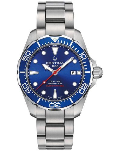 Mens C032.407.11.041.00 Watch