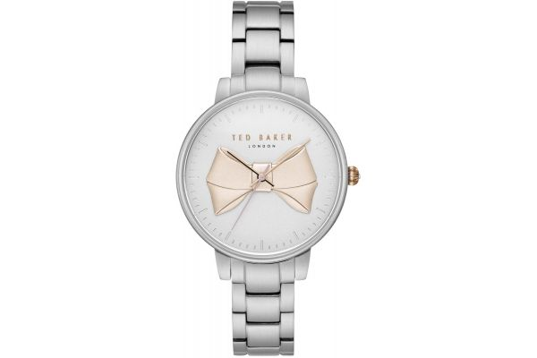 Womens Ted Baker Brook Watch TE15197004