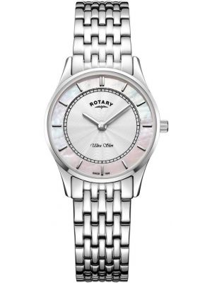 Womens LB08300/07 Watch