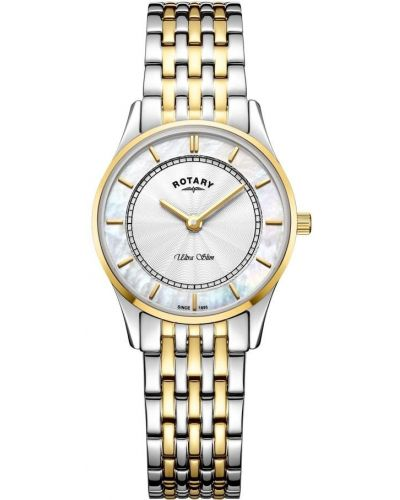 Womens LB08301/41 Watch