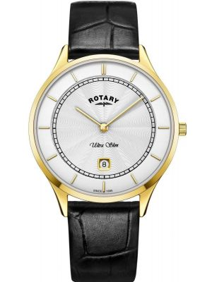 GS08303/02 Watch