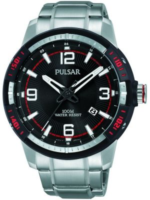 Mens PS9475X1 Watch