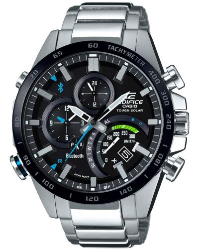 Mens EQB-501XDB-1AER Watch