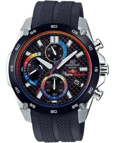 Mens EFR-557TRP-1AER Watch