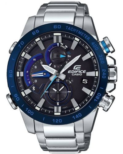 Mens EQB-800DB-1AER Watch