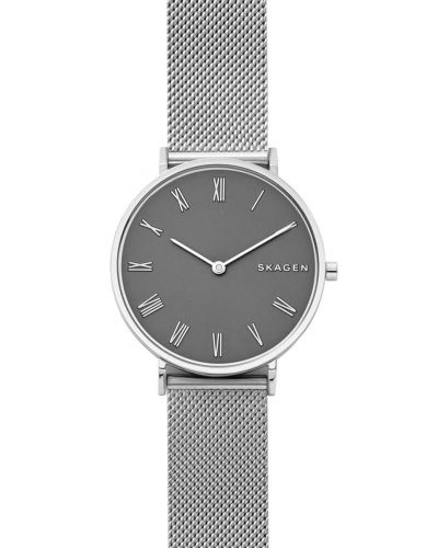 Womens SKW2677 Watch