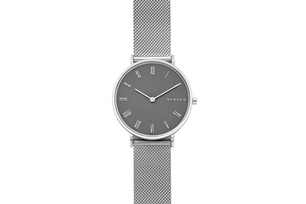 Womens Skagen Hald Watch SKW2677