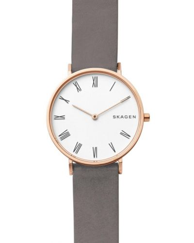 Womens SKW2674 Watch