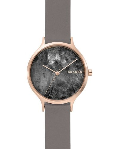 Womens SKW2672 Watch