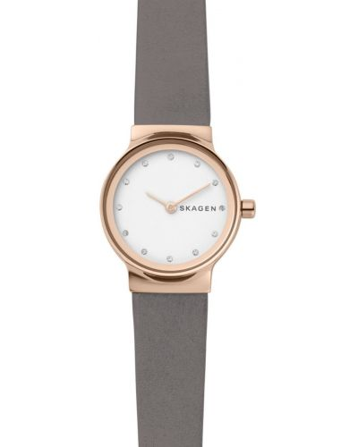 Womens SKW2669 Watch