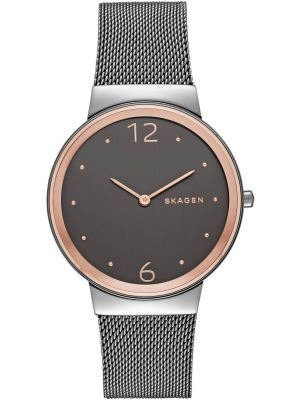 Womens SKW2382 Watch