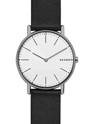 Mens SKW6419 Watch