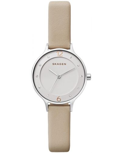 Womens SKW2648 Watch