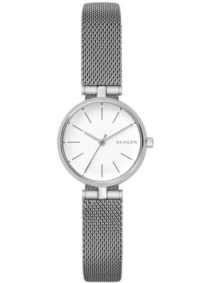 Womens SKW2642 Watch