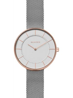 Womens SKW2583 Watch