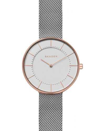 how to replace battery in emporio armani watch ar0787