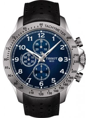 Mens T106.427.16.042.00 Watch