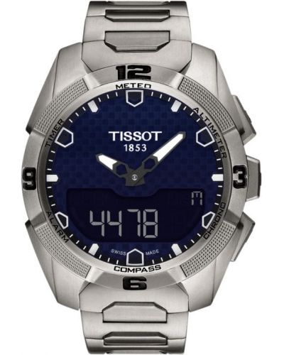 Mens T091.420.44.041.00 Watch