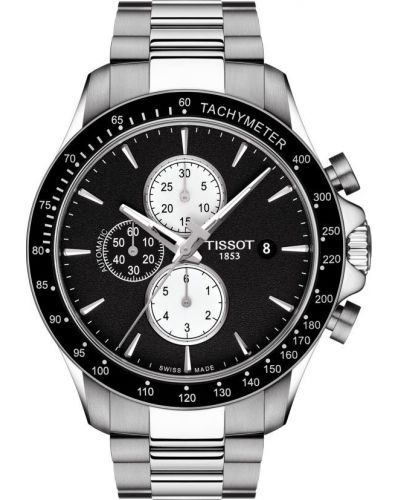 Mens T106.427.11.051.00 Watch