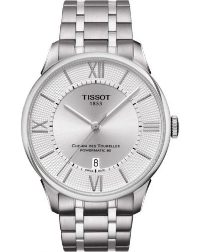 Mens T099.407.11.038.00 Watch
