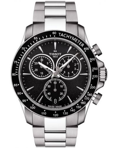Mens T106.417.11.051.00 Watch
