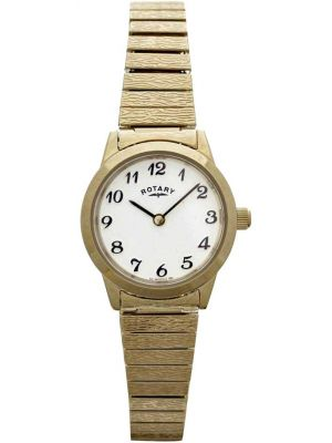 Womens LBI00762 Watch