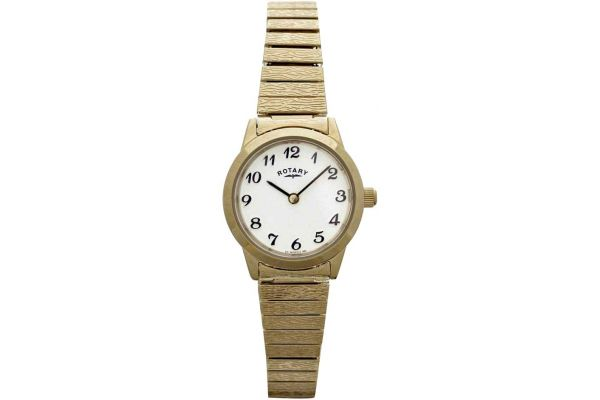 Womens Rotary  Watch LBI00762