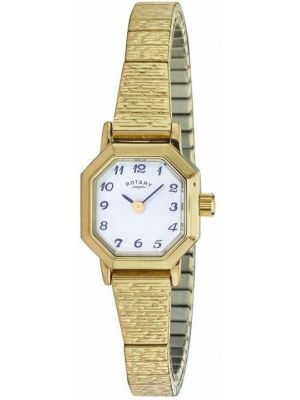Womens LBI00764/29 Watch