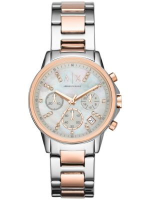 Womens AX4331 Watch