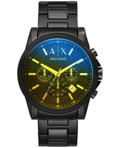 Mens AX2513 Watch