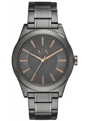 Mens AX2330 Watch