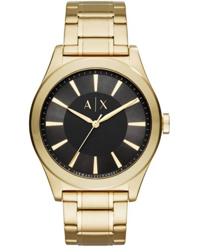 Mens AX2328 Watch