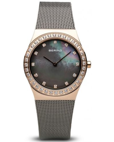 Womens 12430-369 Watch