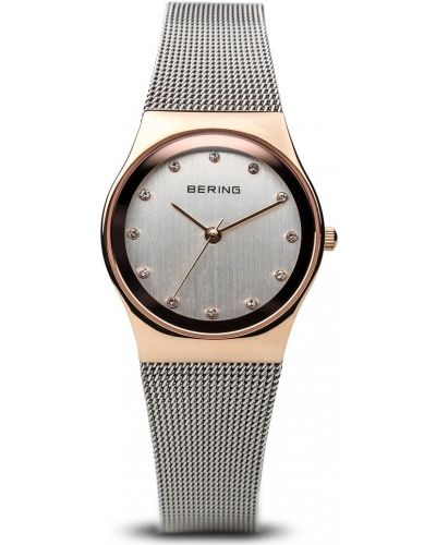 Womens 12927-064 Watch
