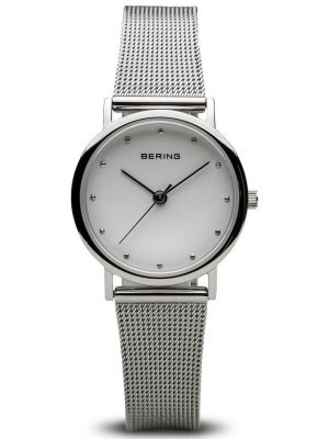 Womens 13426-000 Watch