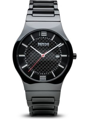 Mens 31739-749 Watch