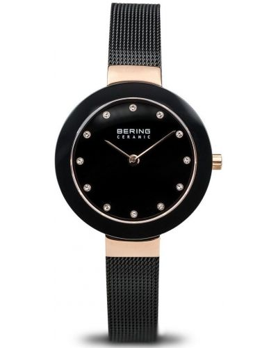 Womens 11429-166 Watch