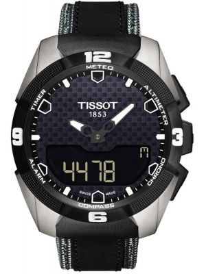 Mens t091.420.46.051.01 Watch