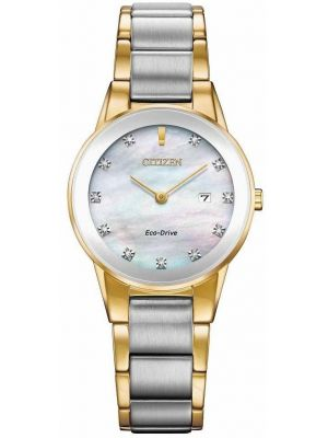 Womens GA1054-50D Watch