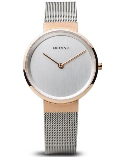 Womens 14531-060 Watch