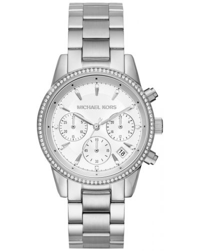 Womens MK6428 Watch