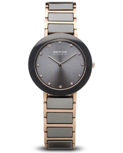 Womens 11435-769 Watch