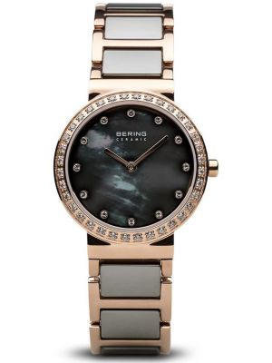 Womens 10725-769 Watch