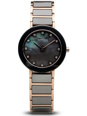 Womens 11429-769 Watch