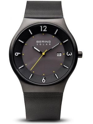Mens 14440-223 Watch