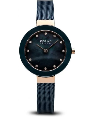 Womens 11429-367 Watch