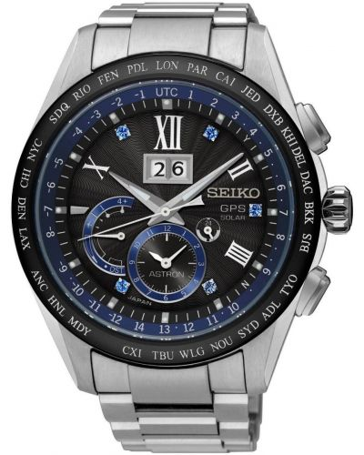 Mens SSE145J1 Watch