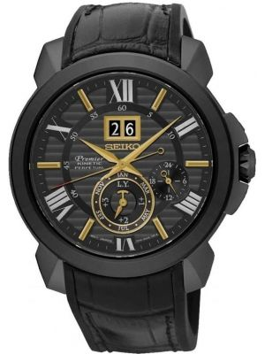 Mens SNP145P1 Watch