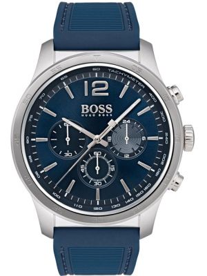 Mens 1513526 Watch