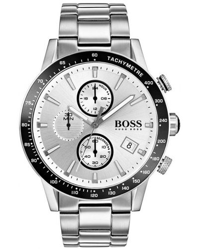 Mens 1513511 Watch